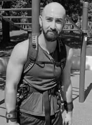 Goran Lazar